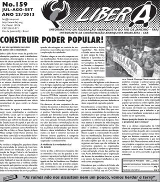 libera159