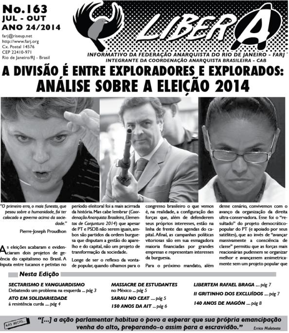 libera163