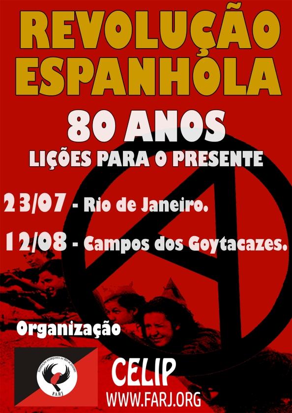 cartaz_rev-espanhoola_WEB
